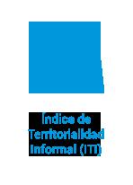 Índice de Territorialidad Informal